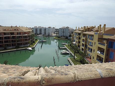atico_en_venta_en_calle_edf_guadalmina_marina_de_sotogrande_san_roque_de_146_m_1_habitacion_por_180_000_3150063419819430991