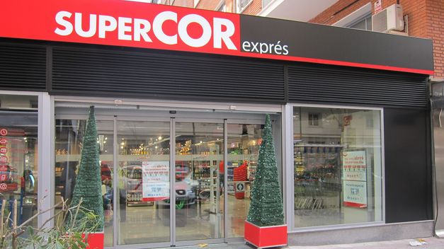 Corte-Ingles-supermercado-Supercor-Expres_TINIMA20111211_0232_5