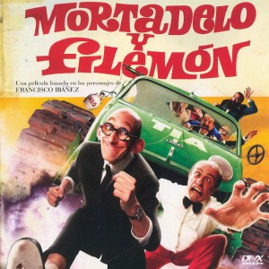 mortadelo-y-filemon