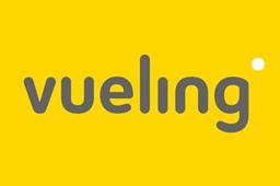 vueling_ne