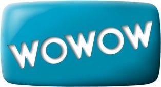 20091029-WOWOW_logo