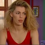 スペイン語の海外ドラマ「español extra」が面白い。学習にもお勧め