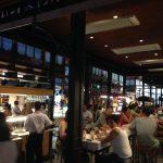 スペインのスーパーマーケット事情と、大手店舗をいくつか紹介