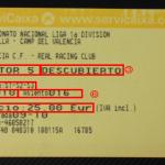 サッカーと観戦に関するスペイン語 ゴラッソ、クラック、フェノーメノ・・・