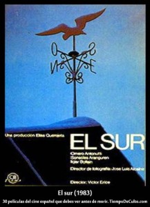 elSur