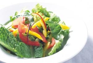 salad_450