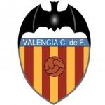 valencia-logo