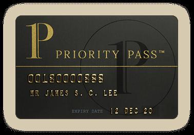 prioritypass